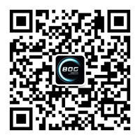 微信公众号:BOG-3D或柏境数字